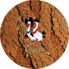 Millet rouge d'Alsace