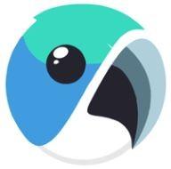 Le Grenier des Oiseaux